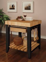 kitchen island with butcher block top it better kitchen island butcher block