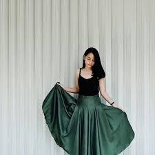 Elisa Ugm Bidadari Bidadari Cantik Penghuni Kus Ugm Berikut Kompilasinya