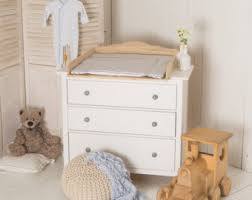 natural wood changing table new natural wood changing unit table top cot top for ikea malm