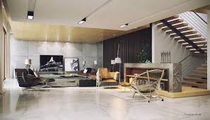 eclectic home designs eclectic home 1 interior design ideas