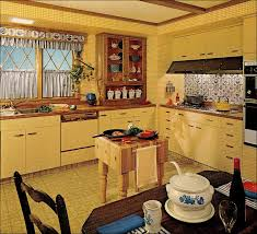 kitchen small kitchen design indian style kitchen wall decor