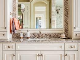 bathroom granite countertops atlanta gallery mc granite