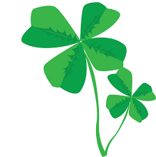 clovers free images at clker com vector clip art online