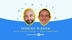 Seeking Text Episode 51 How To Run A Meeting Episode Seeking Wisdom Show