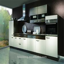 Kitchen Cabinet China Kitchen Cabinets Direct From China Kitchen Cabinets Direct From
