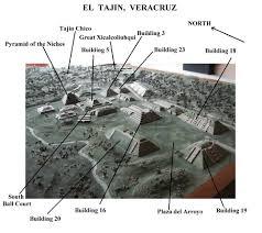 Map Of Veracruz Mexico by Images Of The Archaeological Ruins Of El Tajin Veracruz Mexico