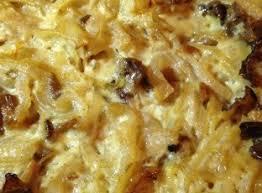 cuisiner les chanterelles grises pâtes à la forestière chanterelles recette de pâtes à la