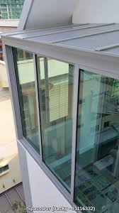 sliding glass door spacedor marketing pte ltd page 2