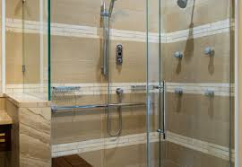 glass shower sliding doors valuable art mabur favored yoben charming joss surprising duwur