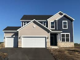 Six Car Garage Six Projects You Should Not Take On After Purchasing A House