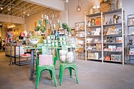 Minneapolis Home Decor Stores New Gift Store 14 Hill Opens In Minneapolis