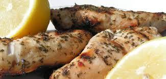 recette de cuisine poulet recettes de poulet cuit au barbecue recettes allrecipes québec