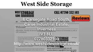 design house inverness reviews west side storage reviews storage units inverness reviews