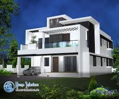 Latest House Design Latest House Designs 2015 U2013 House Design Ideas