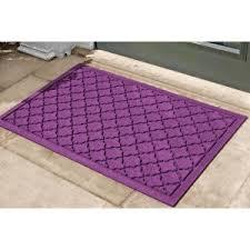 purple outdoor rugs hayneedle