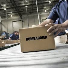 ownership bombardier business aircraft