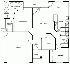 home floor plans california 10 floor plan mistakes and how to avoid them in your home open