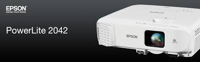 epson powerlite 78 l epson powerlite 2042 lcd projector hdtv 4 3 rear ceiling