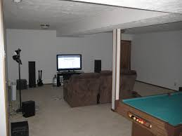 placement of subwoofer in home theater questions about subwoofer placement and performance avs forum