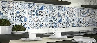 faience murale pour cuisine 20 meilleur de faience ancienne cuisine photos faience ancienne
