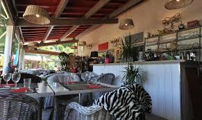 cuisine cote sud côté sud restaurants in ardeche fish end sea food regional