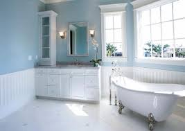 paint color ideas for small bathroom bathroom paint color ideas for small bathrooms choosing bathroom