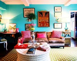 bedroom gorgeous bohemian chic decor living room ideas modern