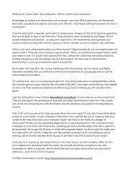 how to write an essay free esl reflective essay editor service ca