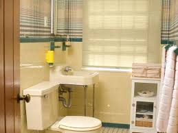 Small Bathroom Renovation Ideas Colors Return Of The Ugly Bathroom Hgtv