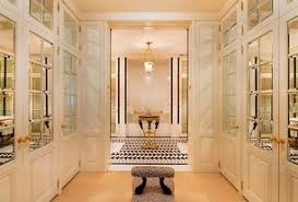 Traditional Bathroom Design Luxury Traditional Bathroom Design Ideas Pictures Zillow Digs