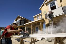home builders rally despite rate increases barron u0027s
