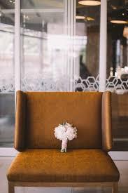 living lighting kitchener jason u0026 mimi wedding trinity hall kitchener todor wedding company