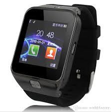 smartwatch android satın al dz09 android için bluetooth akıllı saatler smartwatch