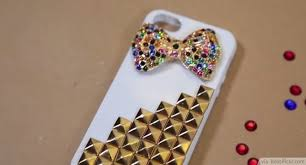 7 awesome handmade christmas gift ideas for friends u0026 family diy