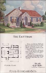 cape cod house plans 1950s fancy plush design 7 1950 s home plans mid century cape cod style