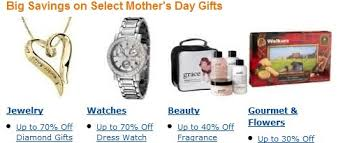best gifts for her birthday gifts for mom cool gifts for her