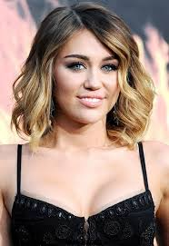latest haircuts for curly hair haircuts for shoulder length curly hair hairstyle picture magz
