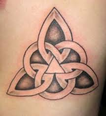 awesome celtic tattoo photos pictures and sketches tattoo