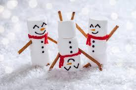 snowman marshmallows marshmallow snowman hot chocolate kitchen with my 3 sons