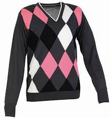 designer pullover designer pullover manufacturer from ludhiana