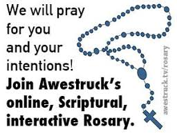 catholic rosary online 685 best catholic rosary images on catholic