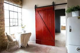 the home interior barn doors dallas for homes interior entrancing design enchanting