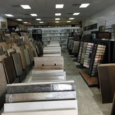 midwest flooring flooring 2355 st noblesville in