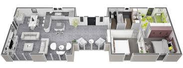 plan de maison 100m2 3 chambres plan de maison 100m2 3 chambres plan de maison moderne with