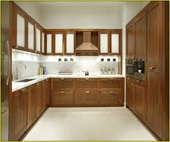 Lowes Kitchen Cabinet Handles by Kitchen Amazing Lowes Cabinet Doors Hbe In Door Replacement