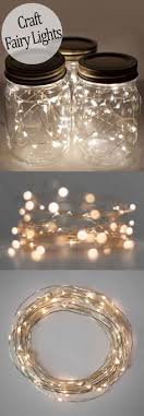 two tone mini christmas lights ping pong ball lights party lighting ball lights and diy party