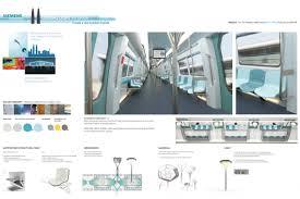 adorable metro interior design concept for small home interior