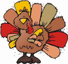 dj inkers turkey clipart clipartxtras
