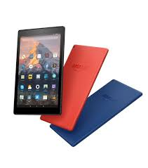 amazon fire tablet black friday fire hd 10 amazon just released its latest fire tablet and it u0027s