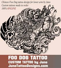 chinese dragon tattoo archives how to create a tattoo 100 online